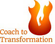 Coach-To-Transformation